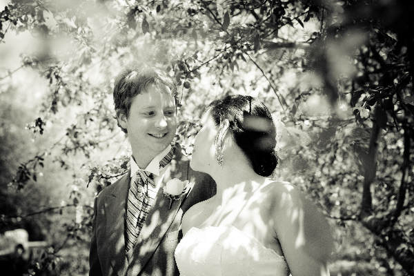 southern highlands photographer, bowral weddings, garden weddings, southern highlands wedding photographer