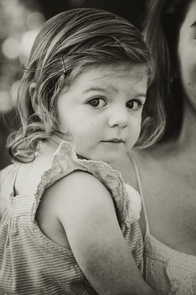 family portrait photographer, southern highlands wedding photographer, kid photography