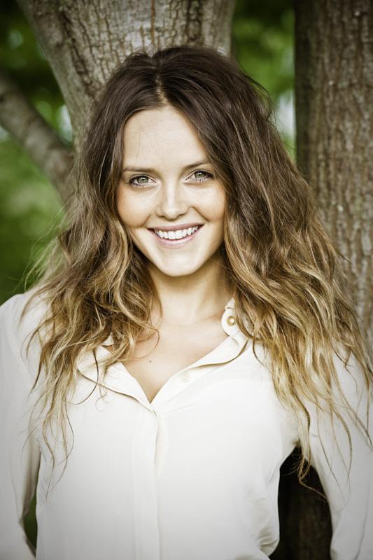 rebecca breeds, Actress, model, portrait photographer, southern highlands photographer