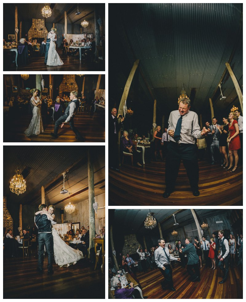mali brae farm wedding moss vale, southern highlands, fitzroy falls, bowral weddings