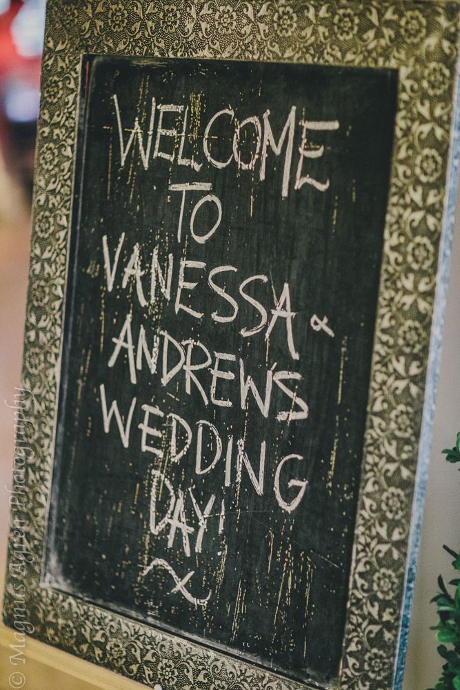 Andrew + Vanessa-39