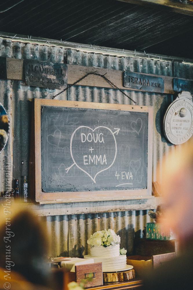 Doug + Emma-34