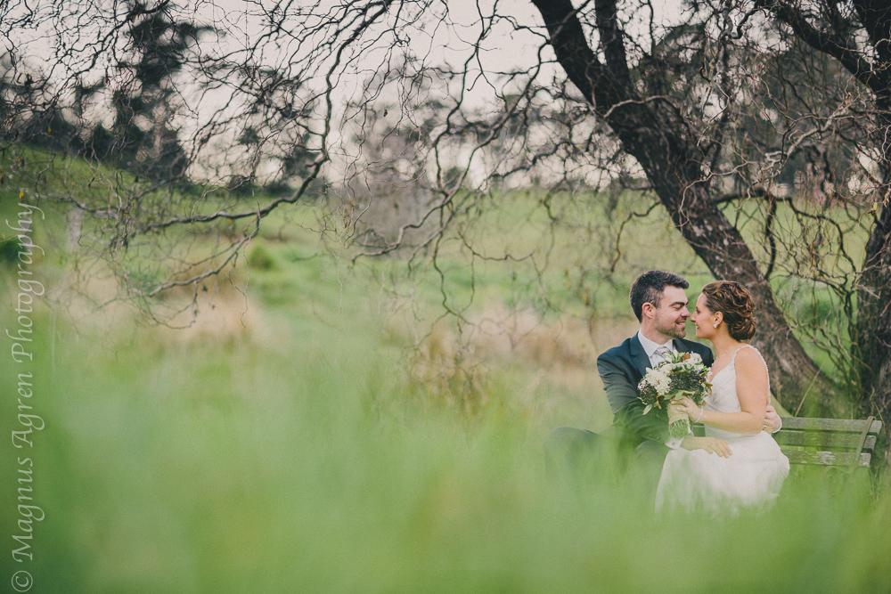 mali brae farm wedding photographer, mali brae farm, moss vale photographer, bowral wedding photographer, relaxed wedding photographer