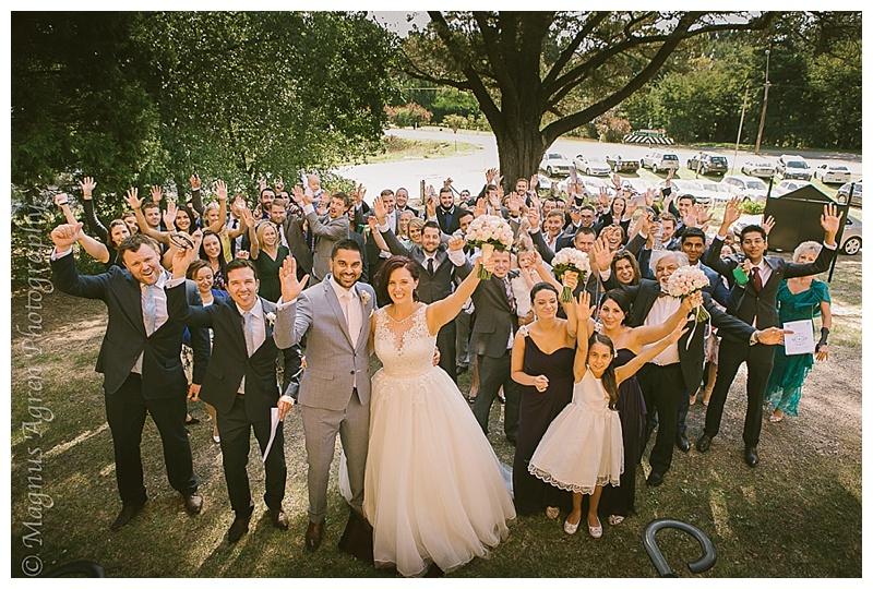 peppers craigieburn, bowral, southern highlands, berrima church, st francis xavier, goulburn wedding photographer, goulburn photographer, bowral wedding photographer