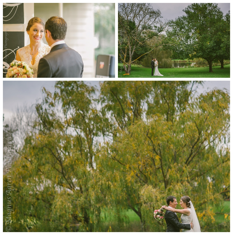 Ben + Abbie-Farm wedding photographer