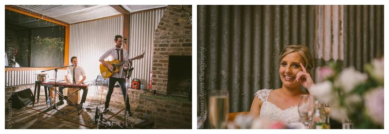 Dave + Kathryn-54_stomp