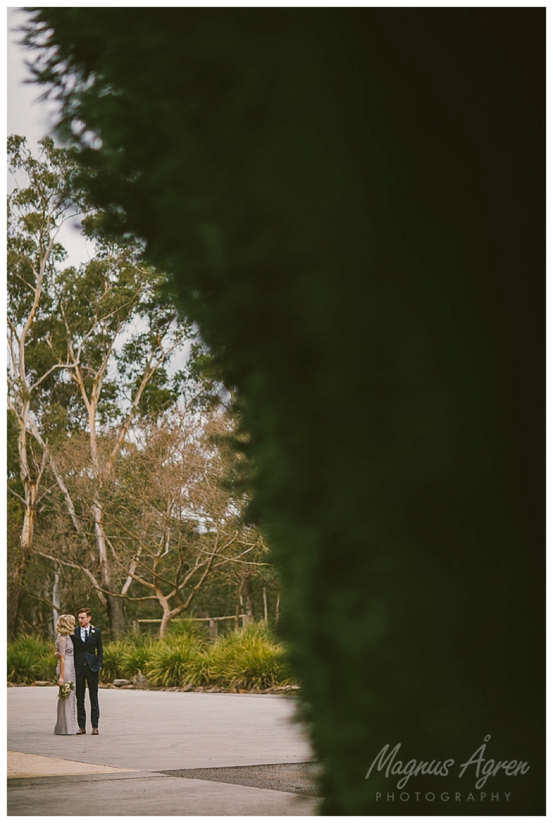 Southern Highlands wedding photographer, southern highlands photographer, country wedding photographer, goulburn wedding photographer, goulburn photographer, bush photographer, rural wedding photographer, relaxed wedding photographer, not in your face photography, ash and andy, state forest photographer, forest photographer, centennial vineyards wedding photographer, chilled wedding photographer, first look photographer,