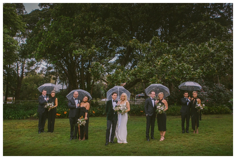 relaxed wet wedding photographer, Southern highlands wedding photographer,  southern highlands photographer, country wedding photographer, goulburn wedding photographer, goulburn photographer, relaxed wedding photographer, relaxed photographer, not in your face photographer, museum of contemporary art, harbour wedding, night photography, umbrella wedding photographer, wet weather wedding
