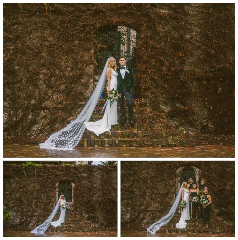 relaxed wet wedding photographer, Southern highlands wedding photographer,  southern highlands photographer, country wedding photographer, goulburn wedding photographer, goulburn photographer, relaxed wedding photographer, relaxed photographer, not in your face photographer, museum of contemporary art, harbour wedding, night photography, antique wedding photographer, rustic wedding photographer, natural wedding photographer,