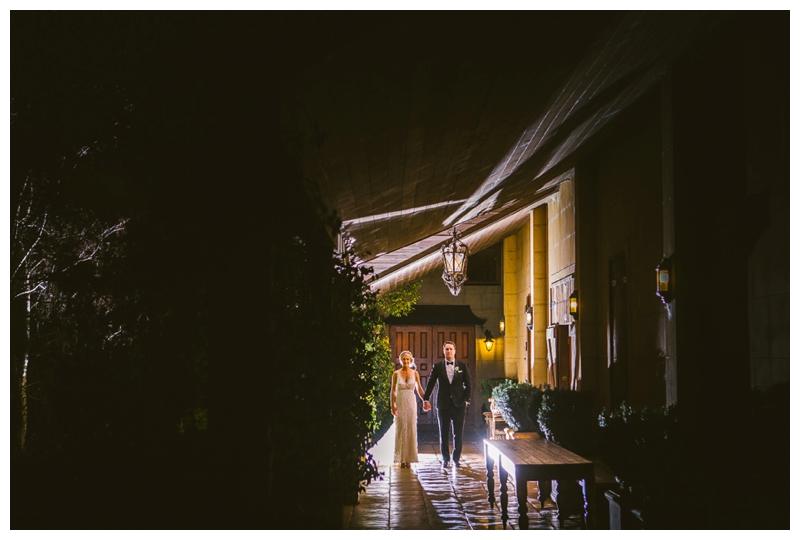 centennial vineyards cellar door