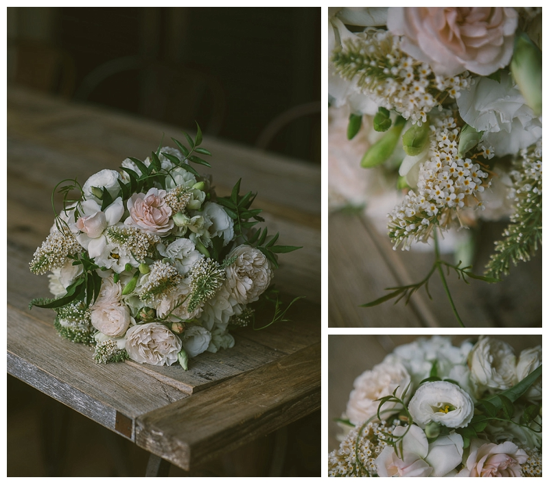 bendooley estate, Berrima, Southern Highlands, wedding, florist, emily cooper, floral decorator