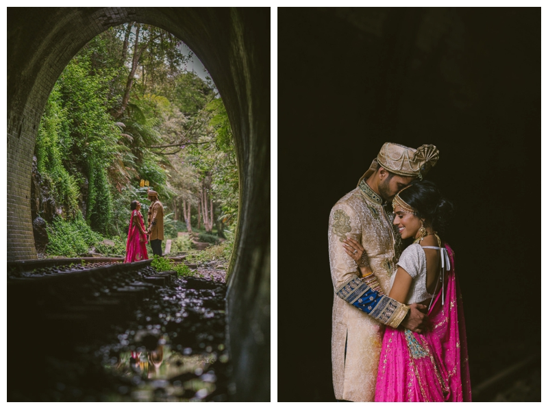 love, bride and groom, just married, i do, wedding, sari, hindu, love
