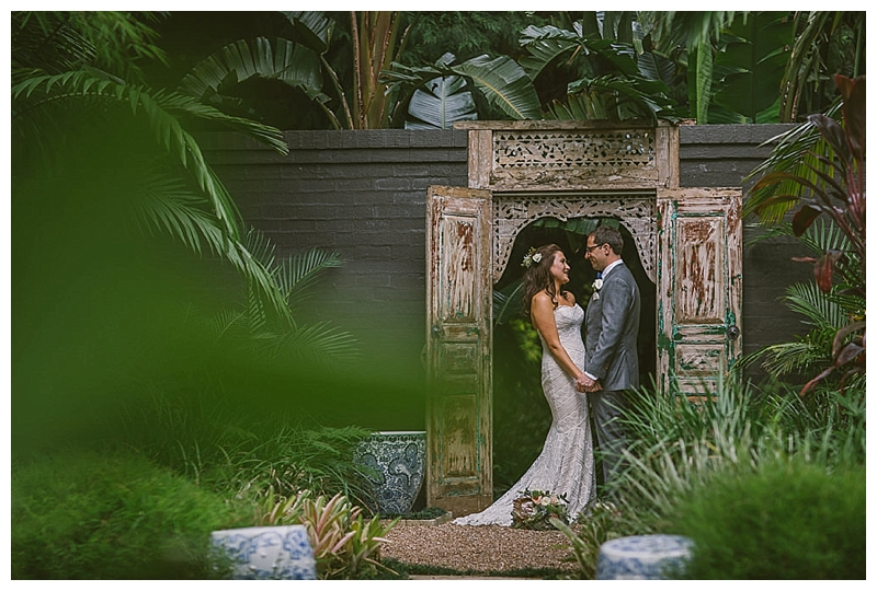 jaspers berry, south coast berry wedding, asian, asian garden, berry wedding