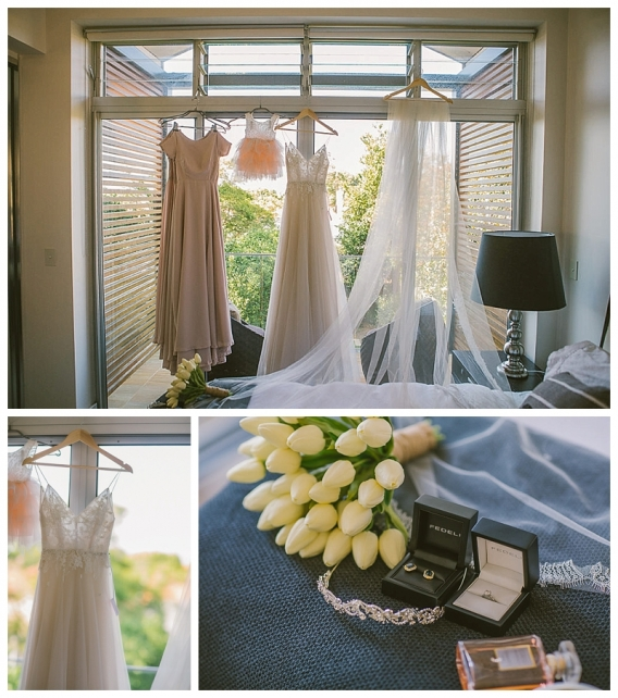 gather and stitch, couture, bridal dress, gather and stitch couture, wedding dress