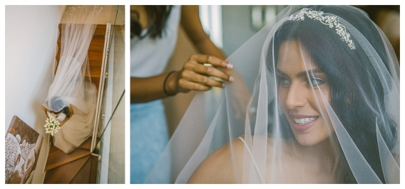 chandni, gather and stitch, relaxed wedding, chilled out wedding, not in your face photography