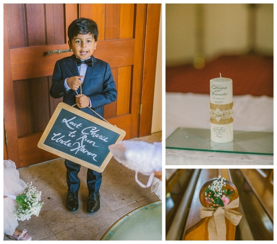 paige boy, relaxed, chilled out wedding, photographer, southern highlands wedding photographer, southern highlands, country wedding photographer, catholic wedding, ceremony