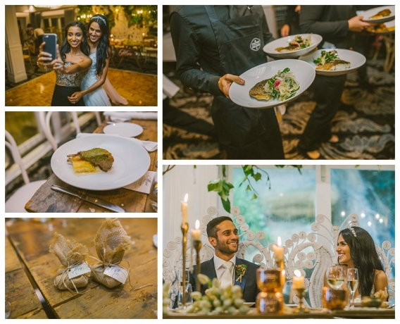 manly pavillion, southern highlands wedding photographer, southern highlands photographer, she designs, stylist, wedding stylist, relaxed, dinner, gather and stitch