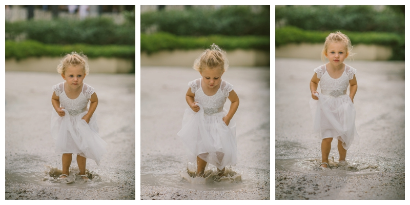 flower girl, southern highlands wedding photographer, magnus agren photography, love