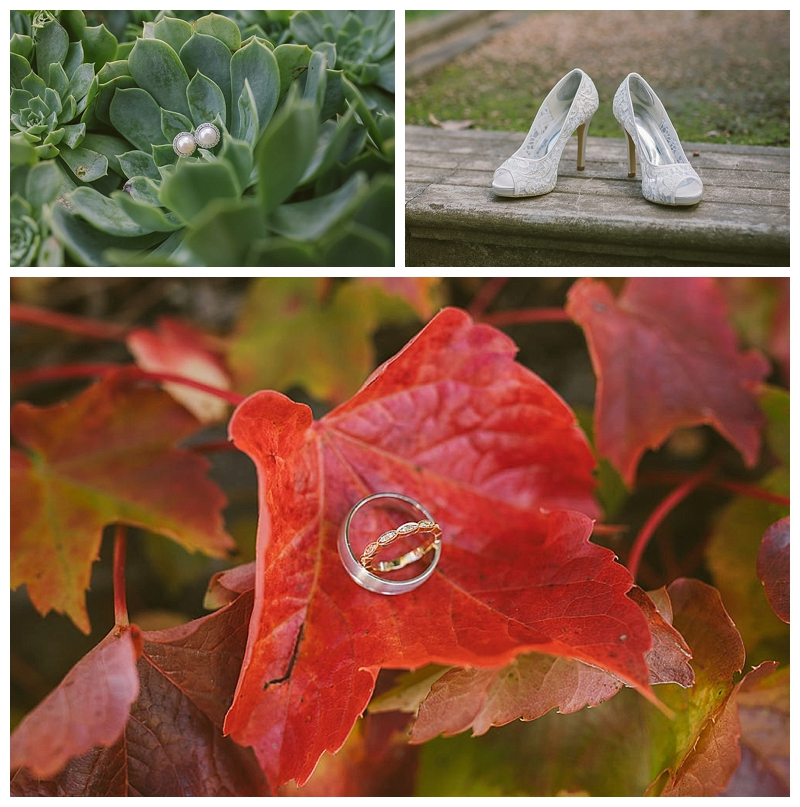southern highlands wedding, Hopewood House Bowral, rings, shoes, jewelery, autumn, relaxed, country, farm wedding, photographer, photography, bowral, hopewood house, centennial road