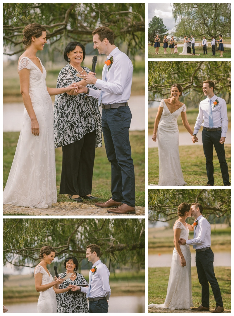 Heifer Station, orange, borenore, country, wedding, southern highlands, farm wedding, southern highlands wedding photographer, ute, rustic, relaxed, chilled wedding, jennifer regan, burfitt, leahy, amy, matt, orange country wedding, bride, kris rose