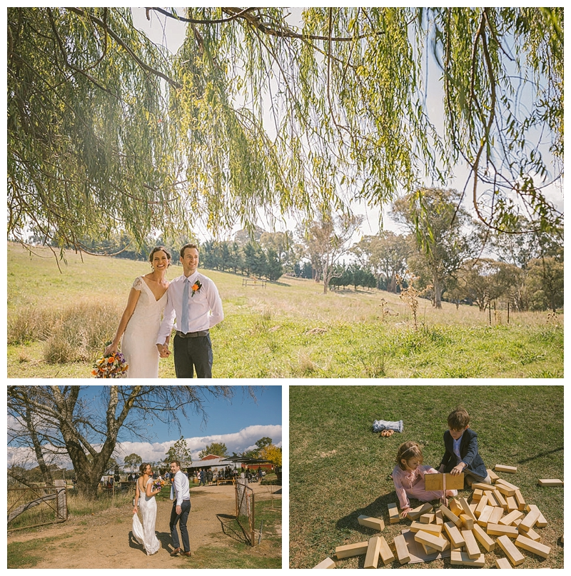 Heifer Station, orange, borenore, country, wedding, southern highlands, farm wedding, southern highlands wedding photographer, ute, rustic, relaxed, chilled wedding, jennifer regan, burfitt, leahy, amy, matt, orange country wedding, bride, bridechilla, trees, bush
