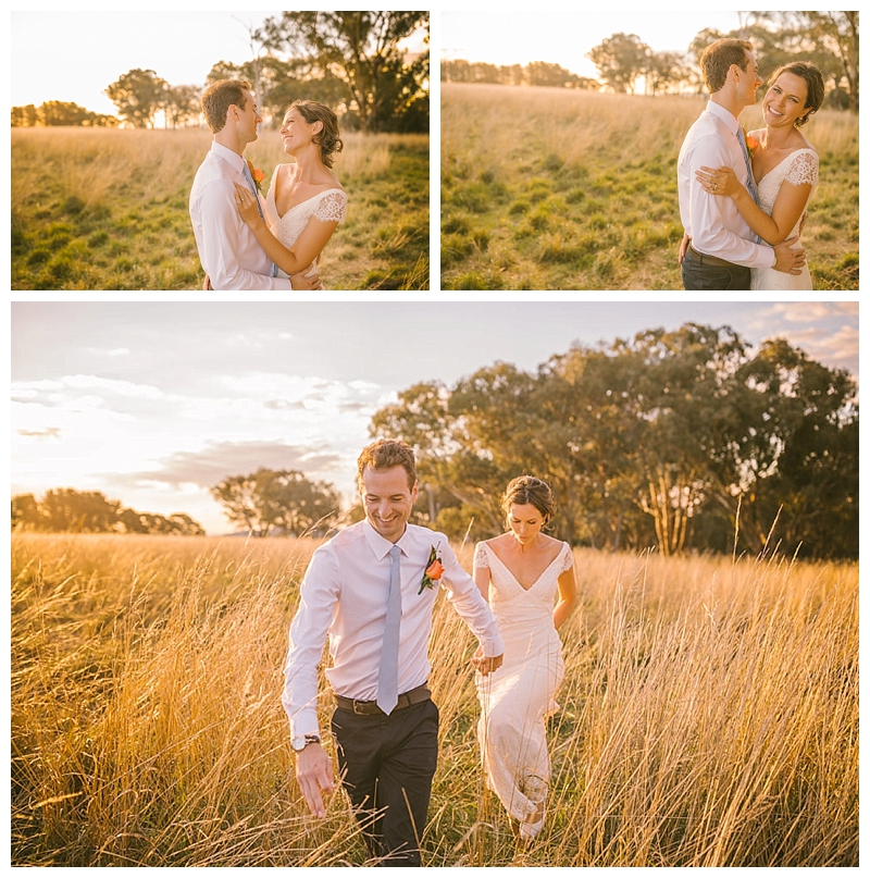 Heifer Station, orange, borenore, country, wedding, southern highlands, farm wedding, southern highlands wedding photographer, ute, rustic, relaxed, chilled wedding, jennifer regan, burfitt, leahy, amy, matt, orange country wedding, bride, orange, outback, long grass,