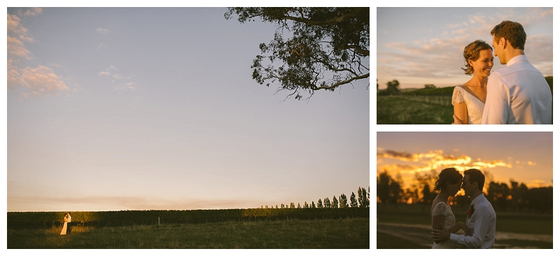 Heifer Station, orange, borenore, country, wedding, southern highlands, farm wedding, southern highlands wedding photographer, ute, rustic, relaxed, chilled wedding, jennifer regan, burfitt, leahy, amy, matt, orange country wedding, bride, vineyard, sunset