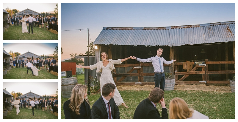 Heifer Station, orange, borenore, country, wedding, southern highlands, farm wedding, southern highlands wedding photographer, ute, rustic, relaxed, chilled wedding, jennifer regan, burfitt, leahy, amy, matt, orange country wedding, bride, dance