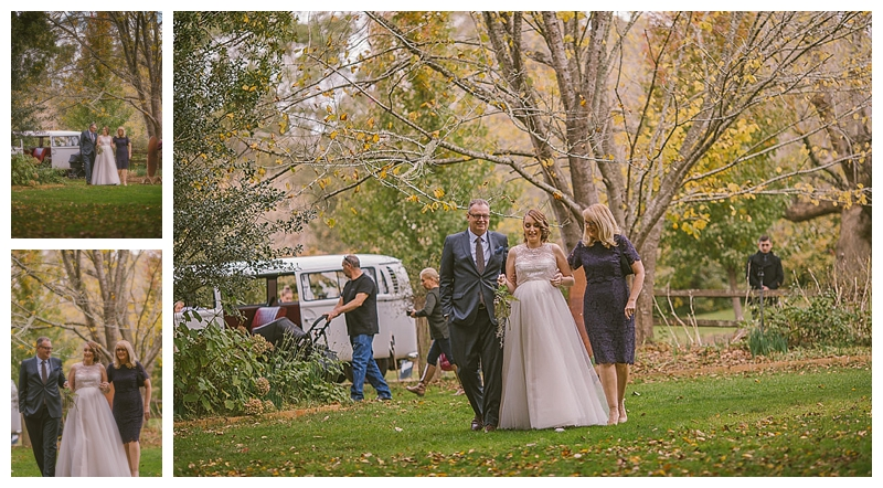 sutton forest, montrose berry farm, southern highlands wedding photographer, southern highlands photographer, country wedding photographer, farm wedding photographer, relaxed wedding photographer, southern highlands, southern highlands wedding, goulburn wedding photographer, goulburn wedding, bowral wedding photographer, most relaxed wedding photographer, bridal entrance