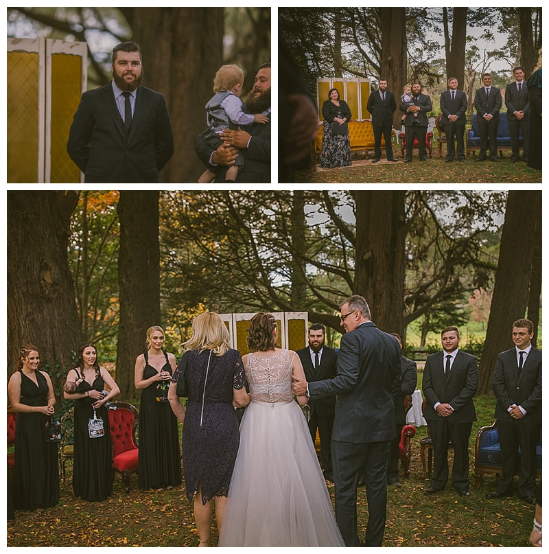 sutton forest, montrose berry farm, southern highlands wedding photographer, southern highlands photographer, country wedding photographer, farm wedding photographer, relaxed wedding photographer, southern highlands, southern highlands wedding, goulburn wedding photographer, goulburn wedding, bowral wedding photographer, most relaxed wedding photographer, at long last designs, at long last styling, montrose berry farm wedding, montrose berry farm photographer