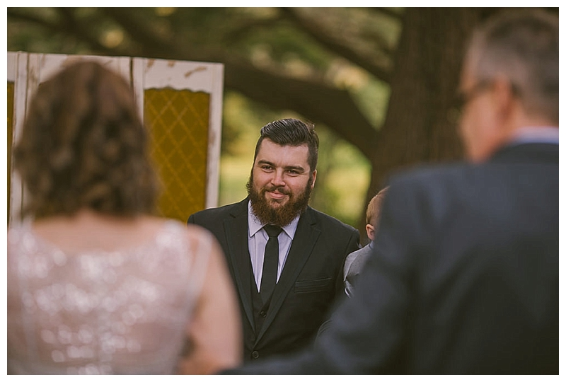 sutton forest, montrose berry farm, southern highlands wedding photographer, southern highlands photographer, country wedding photographer, farm wedding photographer, relaxed wedding photographer, southern highlands, southern highlands wedding, goulburn wedding photographer, goulburn wedding, bowral wedding photographer, most relaxed wedding photographer, at long last designs, at long last styling, montrose berry farm wedding, montrose berry farm photographer, groom reaction