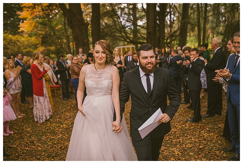 sutton forest, montrose berry farm, southern highlands wedding photographer, southern highlands photographer, country wedding photographer, farm wedding photographer, relaxed wedding photographer, southern highlands, southern highlands wedding, goulburn wedding photographer, goulburn wedding, bowral wedding photographer, most relaxed wedding photographer, at long last designs, at long last styling, montrose berry farm wedding, montrose berry farm photographer,