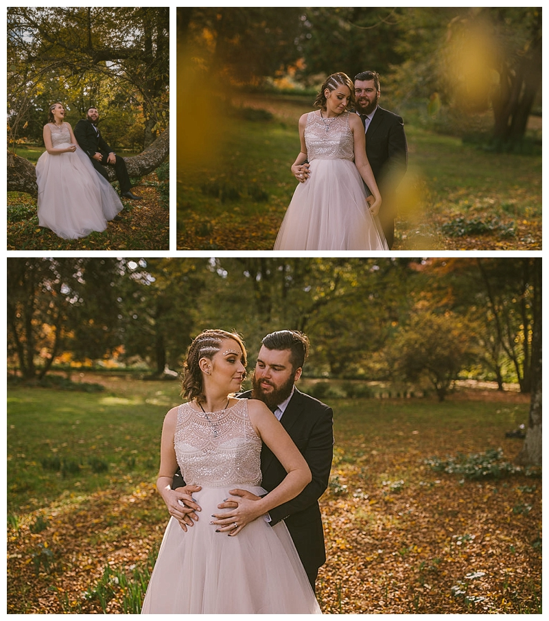 sutton forest, montrose berry farm, southern highlands wedding photographer, southern highlands photographer, country wedding photographer, farm wedding photographer, relaxed wedding photographer, southern highlands, southern highlands wedding, goulburn wedding photographer, goulburn wedding, bowral wedding photographer, most relaxed wedding photographer, at long last designs, at long last styling, montrose berry farm wedding, montrose berry farm photographer, baby bump, relaxed