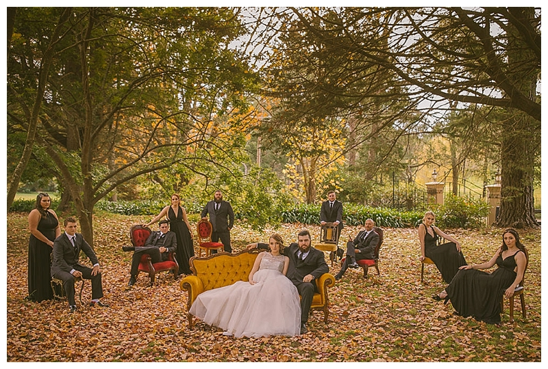 sutton forest, montrose berry farm, southern highlands wedding photographer, southern highlands photographer, country wedding photographer, farm wedding photographer, relaxed wedding photographer, southern highlands, southern highlands wedding, goulburn wedding photographer, goulburn wedding, bowral wedding photographer, most relaxed wedding photographer, at long last designs, at long last styling, montrose berry farm wedding, montrose berry farm photographer, at long last, at long last stylist, at long last props