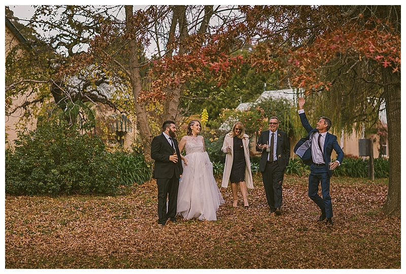 sutton forest, montrose berry farm, southern highlands wedding photographer, southern highlands photographer, country wedding photographer, farm wedding photographer, relaxed wedding photographer, southern highlands, southern highlands wedding, goulburn wedding photographer, goulburn wedding, bowral wedding photographer, most relaxed wedding photographer, at long last designs, at long last styling, montrose berry farm wedding, montrose berry farm photographer, leaves,