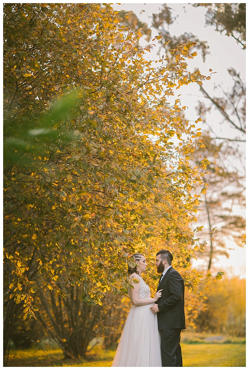 sutton forest, montrose berry farm, southern highlands wedding photographer, southern highlands photographer, country wedding photographer, farm wedding photographer, relaxed wedding photographer, southern highlands, southern highlands wedding, goulburn wedding photographer, goulburn wedding, bowral wedding photographer, most relaxed wedding photographer, at long last designs, at long last styling, montrose berry farm wedding, montrose berry farm photographer, sunset, happy hour, autumn wedding