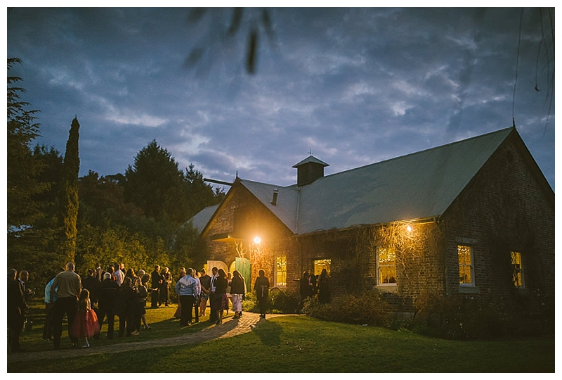sutton forest, montrose berry farm, southern highlands wedding photographer, southern highlands photographer, country wedding photographer, farm wedding photographer, relaxed wedding photographer, southern highlands, southern highlands wedding, goulburn wedding photographer, goulburn wedding, bowral wedding photographer, most relaxed wedding photographer, at long last designs, at long last styling, montrose berry farm wedding, montrose berry farm photographer, montrose berry farm house, montrose berry farm wedding photographer