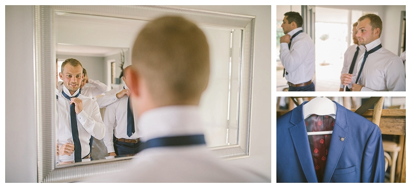 Southern Highlands Wedding Photographer, Mali Brae Farm photographer, groom preparations, groom, lauren and andrew, Mali Brae Farm wedding