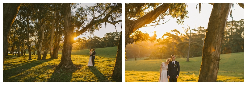 Southern Highlands Wedding Photographer, Mali Brae Farm photographer, lauren and andrew, Mali Brae Farm wedding, bride preparations, looks natural makeup, camden, affair with george, flowers, dress, couture by francesca, ceremony, rebecca ramsey, celebrant, southern highlands wedding, southern highlands photographer, bridal party, sunset, bush, happy hour