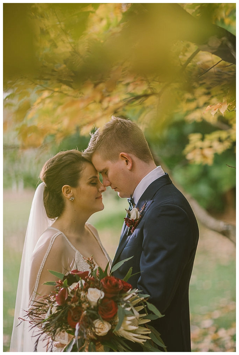 Amy and Dave berry wedding venue terrara Jaspers berry wedding south coast wedding photographer southern highlands photographer southern highlands wedding photographer bowral photographer relaxed not in your face