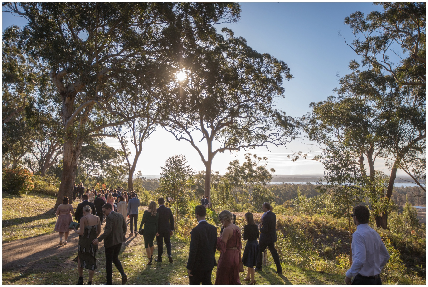 Country Wedding photographer, Nelson Bay wedding, Kangaroo Valley wedding photographer, Southern highlands photographer, relaxed wedding photographer