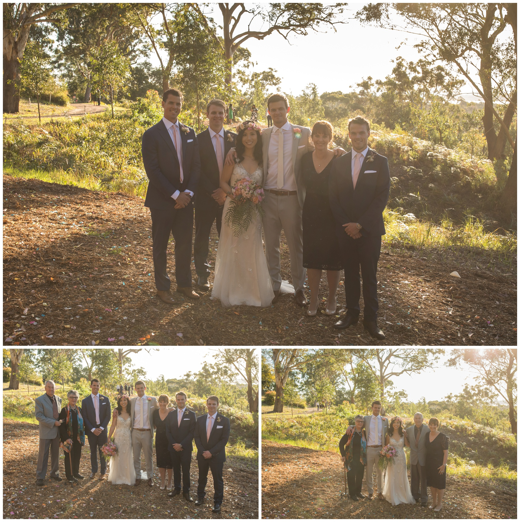 Country Wedding photographer, Nelson Bay wedding, Kangaroo Valley wedding photographer, Southern highlands photographer, Chrissy, yougotphilthy