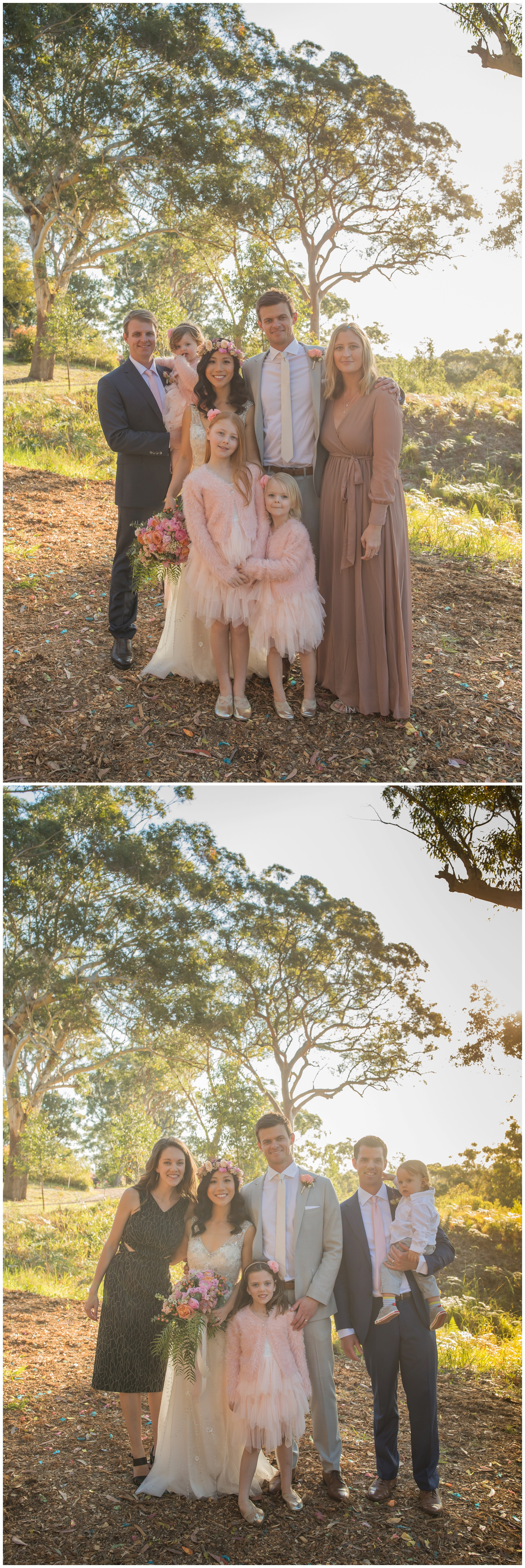 Country Wedding photographer, Nelson Bay wedding, Kangaroo Valley wedding photographer, Southern highlands photographer, bowral wedding photographer, southern highlands based