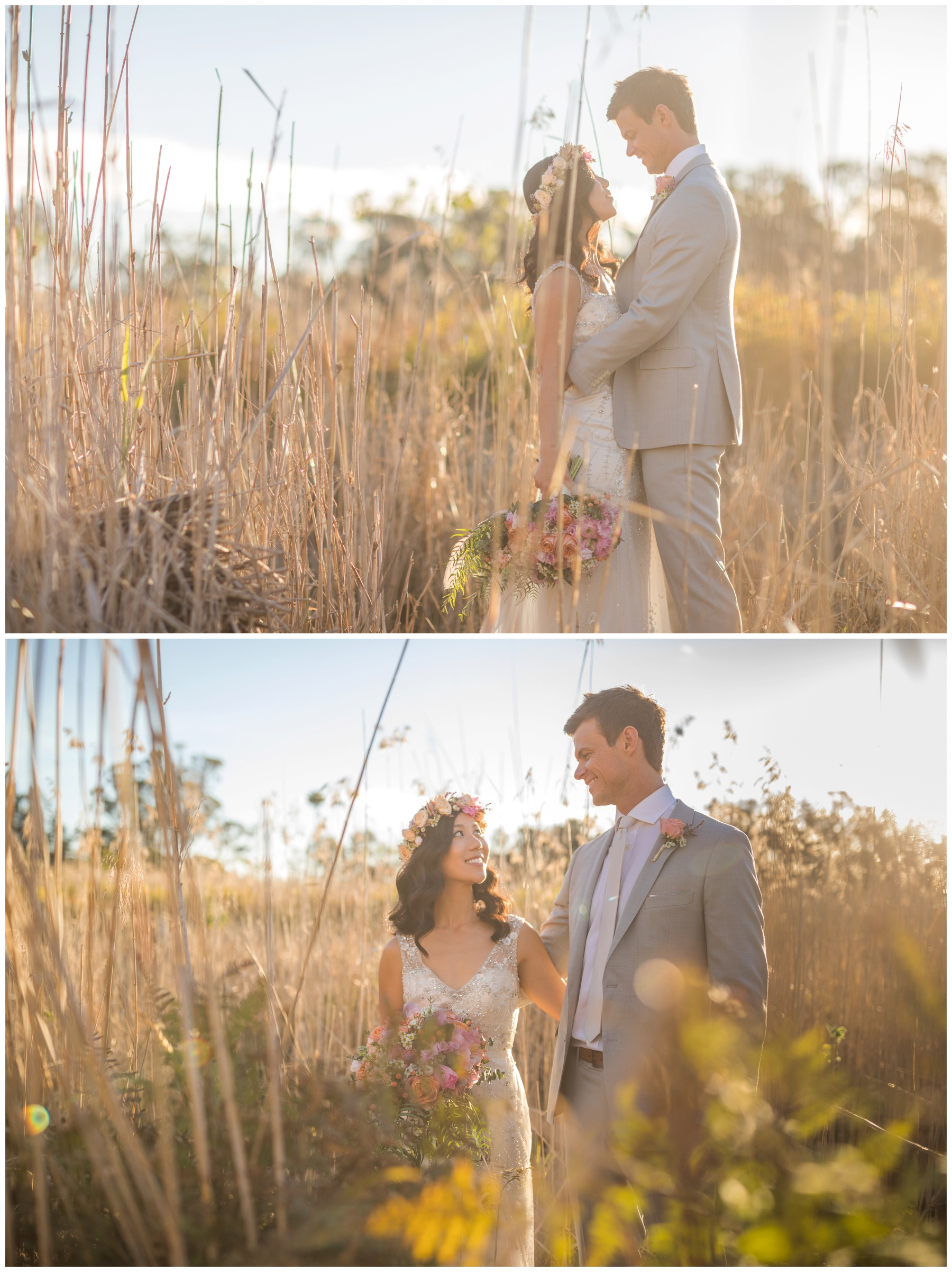 Country Wedding photographer, Nelson Bay wedding, Kangaroo Valley wedding photographer, Southern highlands photographer