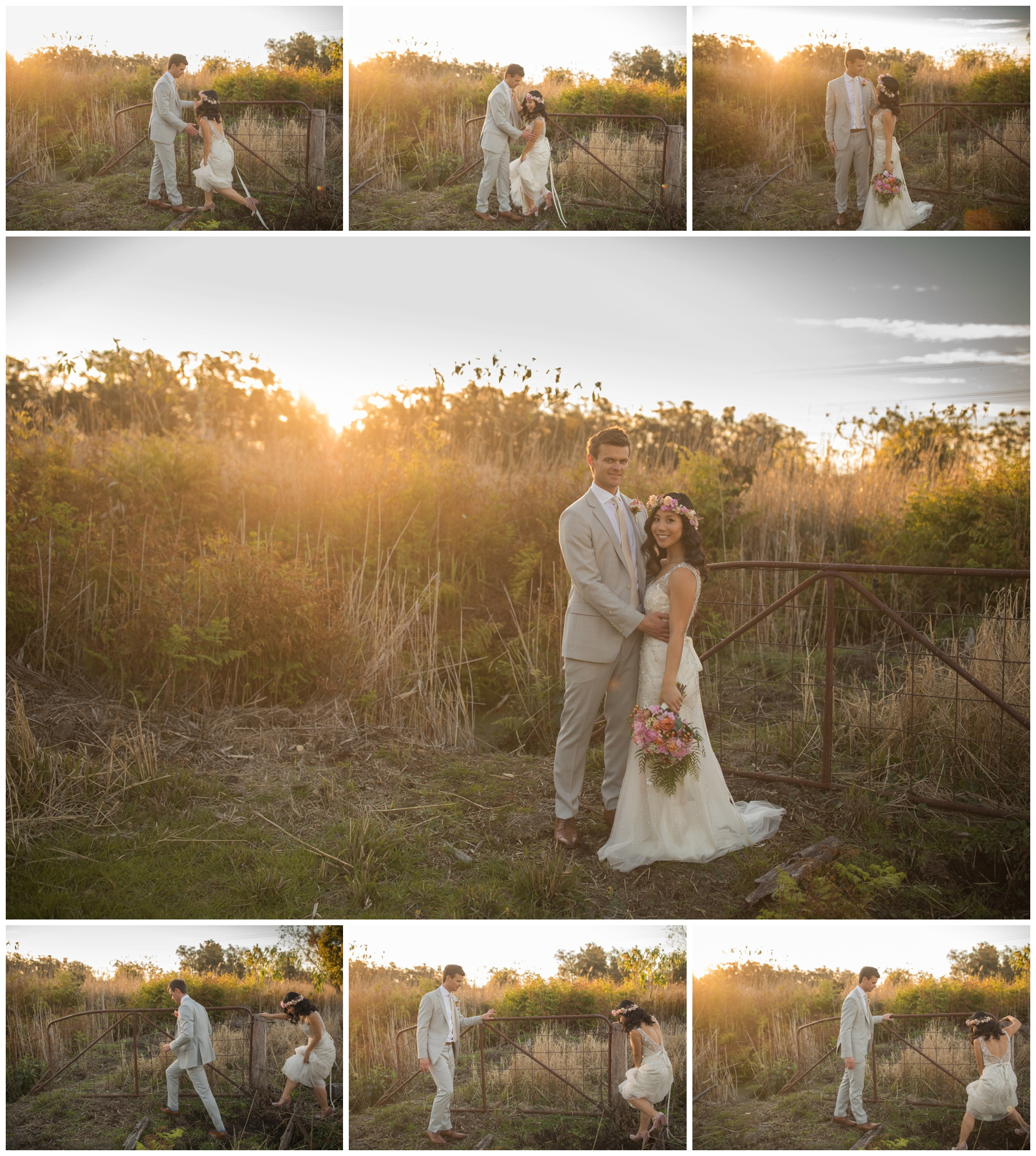 Country Wedding photographer, Nelson Bay wedding, Kangaroo Valley wedding photographer, Southern highlands photographer, farm wedding photographer