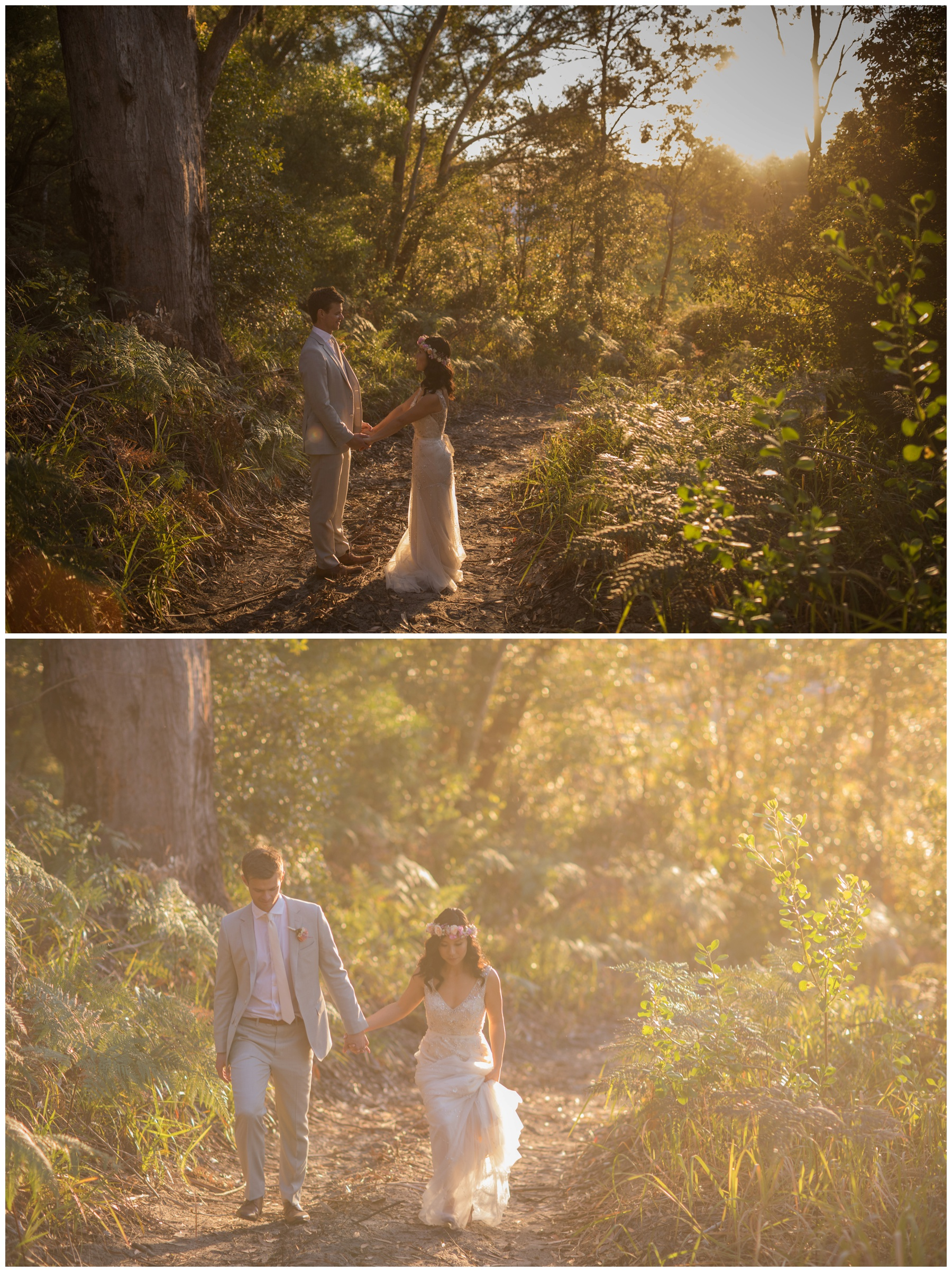 Country Wedding photographer, Nelson Bay wedding, Kangaroo Valley wedding photographer, Southern highlands photographer, bush wedding photographer,
