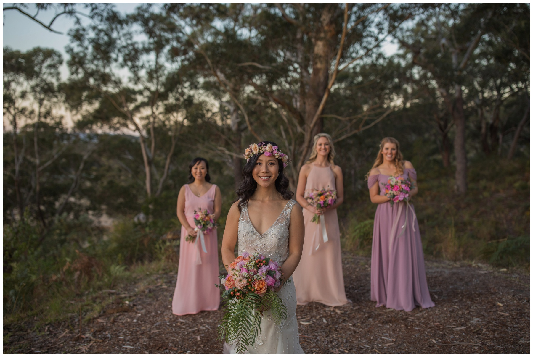 Country Wedding photographer, Nelson Bay wedding, Kangaroo Valley wedding photographer, Southern highlands photographer, Australian country photographer