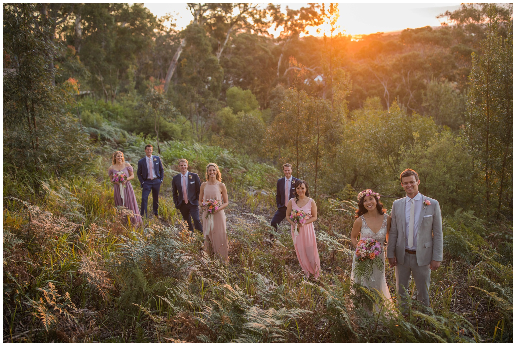 Country Wedding photographer, Nelson Bay wedding, Kangaroo Valley wedding photographer, Southern highlands photographer, bush wedding photographer
