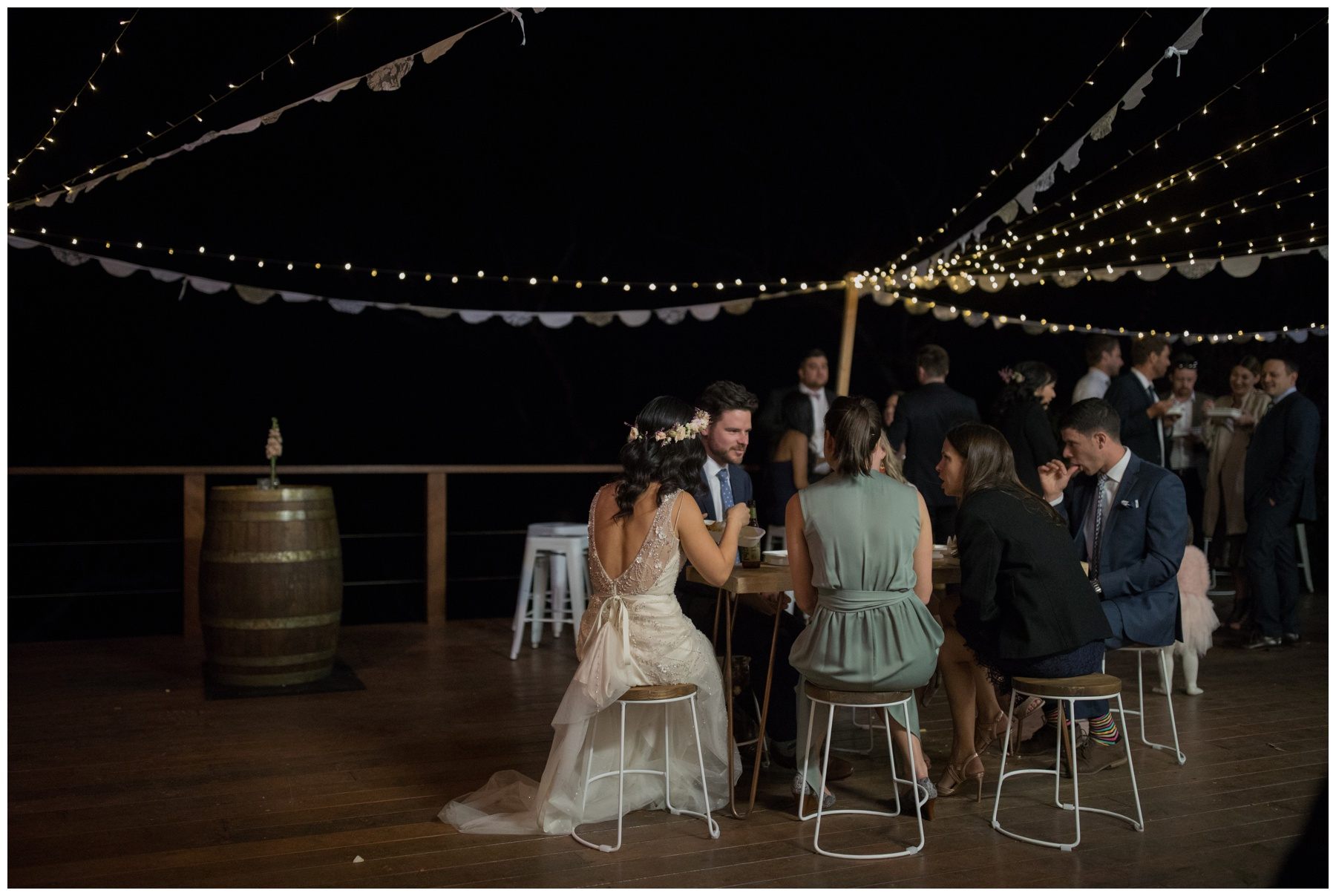 Country Wedding photographer, Nelson Bay wedding, Kangaroo Valley wedding photographer, Southern highlands photographer, alfresco
