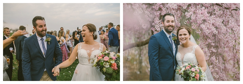 Southern Highlands Wedding Photographer, Southern Highlands Photographer, country wedding photographer, Farm wedding photographer, relaxed wedding, vineyard wedding, country wedding, capturing moments, relaxed wedding photography, not in your face photography, that loving feeling